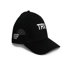 TRX Baseball Cap