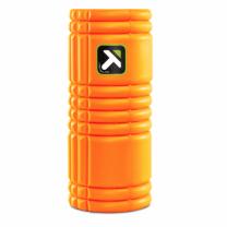 Grid Foam Roller 1.0 - Arancione