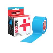 TapeRX  5cm x 5m - Blue