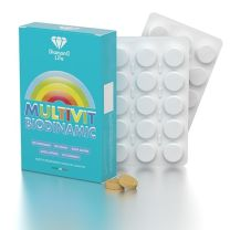 MULTIVIT BIODINAMIC