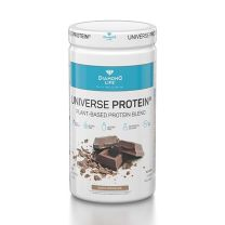UNIVERSE PROTEIN - Cacao