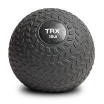 Slam ball TRX