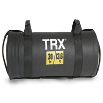 Power bag TRX