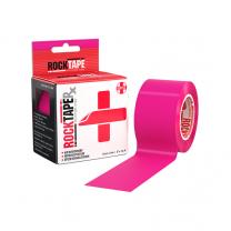 TapeRX  5cm x 5m - Pink