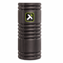 Grid Foam Roller 1.0 - Nero