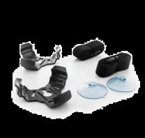 Blazepod Kit Adattatori multifunzionali
