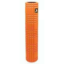 Grid Foam Roller 2.0 - Arancione