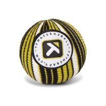 TP Massage™ Ball