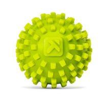 MobiPoint Massage Ball