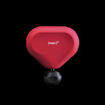 Theragun mini (RED)