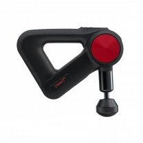 Theragun PRO (RED)