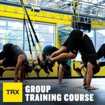 TRX-GTC GROUP MILANO 10/01/2021 (Opzione CONI)