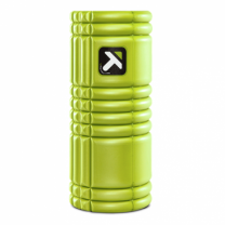 Grid Foam Roller 1.0 - Verde Lime
