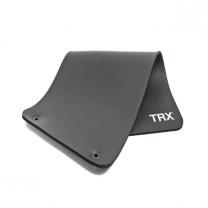 TRX Mat