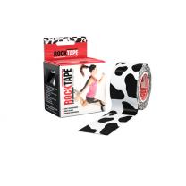 Tape 5cm x 5m - Cow