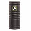 Grid Foam Roller 1.0 - Nero