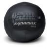 Dynamax Elite ball