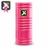 Grid Foam Roller 1.0 - Rosa