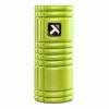 Grid Foam Roller 1.0 - Verde Lime