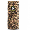 Grid Foam Roller 1.0 - Camouflage