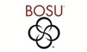 Logo BOSU