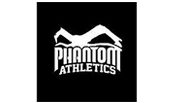 Logo PHANTOM ATHLETICS