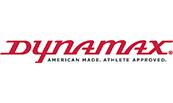 Logo Dynamax
